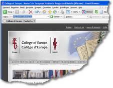 http://www.coleurop.eu