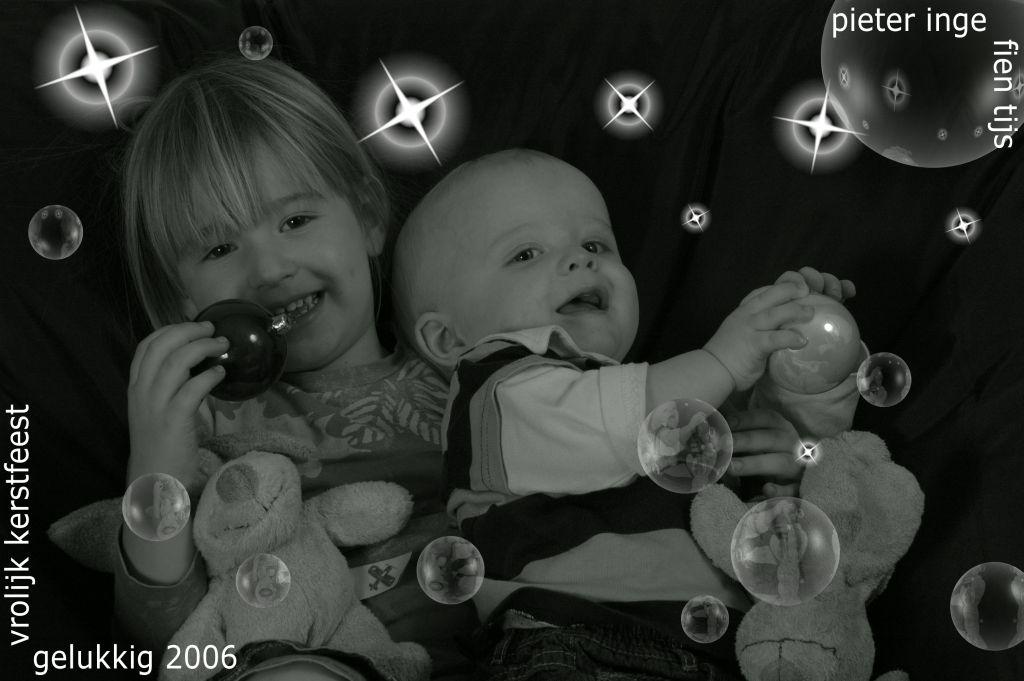 Wensen 2006 donker