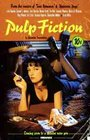 Pieter.org - pulp fiction