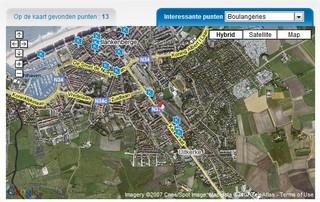Pieter.org - ximmo.be